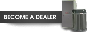 Gerster Equipment Company